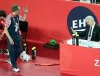 EHF pokrenuo disciplinski postupak protiv Line Červara