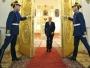 Putin zapadu zadao teški ekonomski udarac