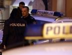 U Federaciji BiH od 19. do 22. kolovoza 116 kaznenih djela