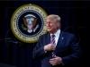 Trump poručio iranskom ajatolahu da pazi što priča