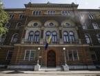 Što će BiH donijeti novi veleposlanici?