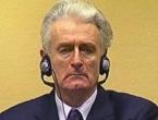 Suđenje Karadžiću: Tužitelji iznose završnu riječ
