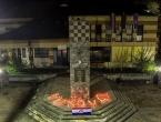 NAJAVA: Paljenje svijeća u znak sjećanja na žrtve Vukovara
