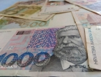 Bh. ministar vratio Hrvatskoj novac od stipendija
