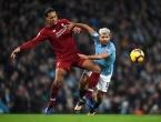 Premier liga: Klubovi odobrili povratak normalnim treninzima