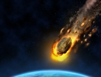 NASA ima plan za sprječavanje udara asteroida