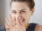 Savjeti protiv 3 najgora tjelesna mirisa