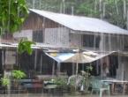 Više od 100 tisuća evakuiranih u poplavama u Maleziji