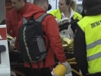 Djevojka pala s 200 metara visine, iskusni planinar krenuo je spašavati, pa poginuo...