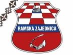 Izabrano novo rukovodstvo Ramske zajednice Zagreb