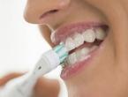 Istine i zablude: Koliko često prati zube, kakvu pastu koristiti...