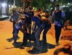 Ubijeni napadači, spašeno 13 taoca