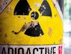 Europa bez rješenja za tisuće tona nuklearnog otpada