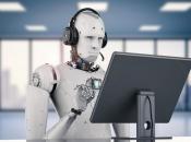 Umjetna inteligencija ''vara'' kako bi bila uspješnija