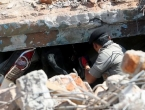 Novi snažan potres pogodio Lombok, srušilo se više zgrada