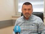 U SKB-u Mostar do kraja godine obavit će se prva transplantacija srca