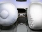 BMW povlači 1,6 milijuna automobila zbog zračnih jastuka