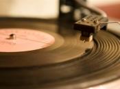 Sony se vraća proizvodnji gramofonskih ploča