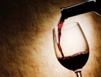 Povremeno pijenje vina sasvim je sigurno za zdravlje
