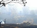 Upozorenje iz NASA-e: Dim iz Australije će uskoro obići Zemlju