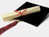 Brojke se samo povećavaju: Do sada otkrivena 81 lažna diploma u institucijama FBiH