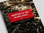 Od Konjica preko Turske u ruke Islamske države