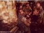FOTO: Pozdrav iz 1990. i neke (XXXII. dio)