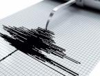 Petrinjsko područje pogodilo ukupno 374 potresa, čak 109 u posljednja dva dana