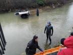 Izvučeno tijelo muškarca iz rijeke Jasenice kod Mostara