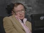 Hawking: Čovječanstvo neće još tisuću godina preživjeti na Zemlji