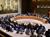 SAD protiv UN-ove podrške rusko-turskom dogovoru o Siriji
