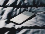Zašto nije dobro imati mobitel u krevetu?
