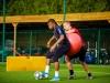 PSG na Real bez Mbappea i Cavanija