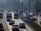 Promet bez smetnji i ograničenja