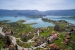 FOTO: Ramsko jezero - nezaobilazna atrakcija turistima