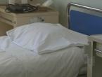 Zaraženi koronavirusom pobjegli iz bolnice u Banja Luci