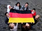 Seehofer: Muslimani su dio Njemačke, islam nije