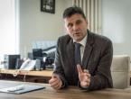 Novalić otkrio kako će se graditi ceste i da se Hercegovci rode kao političari