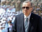 Vrijeđala Erdogana pa završila u zatvoru