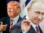 Obama ne bira sredstva: Želi onemogućiti Trumpa da se zbliži sa Putinom!