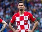 Dalić i Lovren: Sve je u našim rukama, mi smo najbolji kada je najteže