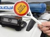 Drvarčanin za prometne kazne dužan 13.866 maraka