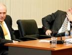 Dodik poručio Inzku da je vrijeme da ode