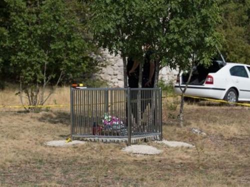 Policija istražuje je li za napad na Mamića kod Tomislavgrada plaćeno 50.000 maraka