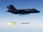 Amerikanci moderniziraju svoje rakete zrak-zrak