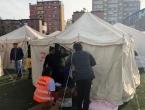 Caritas prikuplja pomoć za stradale u Albaniji