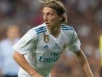 Tottenham bolji od Borussie, veliki povratak Seville, golčina Modrića
