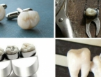 Deset stvari koje možda niste znali o zubima!