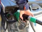 Poskupjelo gorivo na benzinskim crpkama u Federaciji