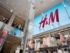 Otvorena prva H&M trgovina u BiH